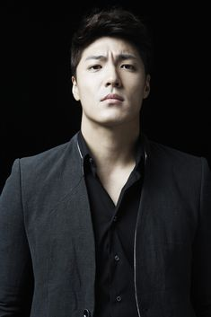 Korean actor Lee Jae-yoon poses for a photo shoot with TenAsia in Seoul, Korea on August [TenAsia/ Gue Hye Jung] Lee Jae Yoon, Lee Jung, Hot Asian Men, Asian Love, Korean Men, Korean Actors, Another Miss Oh, Peter Lee, Kdrama