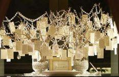 money tree Money Tree Gifts   Bridal Shower Invitations