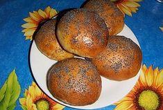 Vdolky paní Slávky Cantaloupe, Fruit, Breakfast, Food, Morning Coffee, Essen, Meals, Yemek, Eten