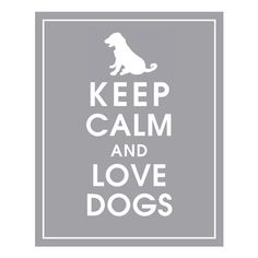 ❤Dogs!❤