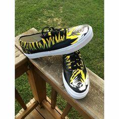 mizzou running shoes