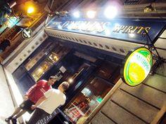 O´Neills: Uno de los pubs irlandeses más veteranos de Madrid | DolceCity.com