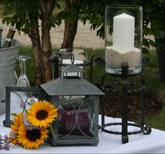 Party on the Farm with Willow House www.denisecosgrove.willowhouse.com