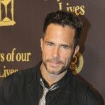 Shawn Christian out on Days of our Lives image