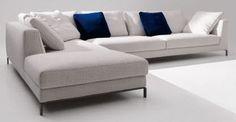 Ray Modular Lounge