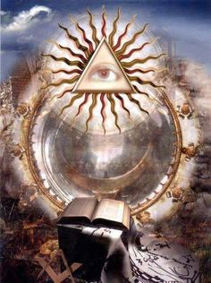"""alwaysinsearchoflight: """" """" Masonic labor is purely a labor of love. He who seeks to draw Masonic wages in gold and silver will be disappointed. The wages of a Mason are earned and paid in their. Masonic Art, Masonic Lodge, Masonic Symbols, Rose Croix, Esoteric Art, Templer, Freemasonry, Knights Templar, Visionary Art"""