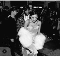 Ariana is so gorgeous. Ariana Grande 2016, Ariana Grande Photos, Celebrity Style Inspiration, Fashion Inspiration, Dangerous Woman, Independent Women, Beautiful Songs, Celebs, Celebrities