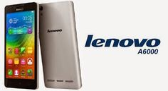 YunOS Custom Rom For Lenovo A6000 ~ Find Rom for your mobile . All free for you.