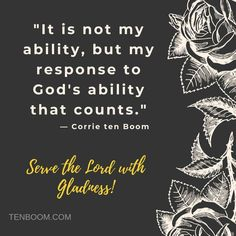Happy Morning Quotes, Good Day Quotes, Quote Of The Day, Faith Quotes, Bible Quotes, Bible Verses, Godly Qoutes, Prayer Quotes, Scriptures