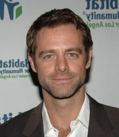 David Sutcliffe bio, workout, weight, body & twitter comments