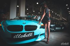 Moscow, Bmw, Girls, Beauty, Driveways, Tejidos, Pictures, Toddler Girls, Daughters