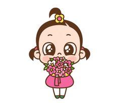 Cute Cartoon Characters, Cartoon Gifs, Cartoon Art, Welcome Logo, Gif Background, Emoji Symbols, Cute Love Gif, Happy Birthday Images, Gif Pictures