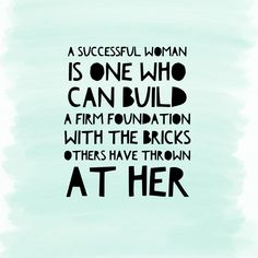 Find more girl power quotes, inspiration, tips and hacks on FullLivesReviews.com #Quotes #Perspective #Inspire