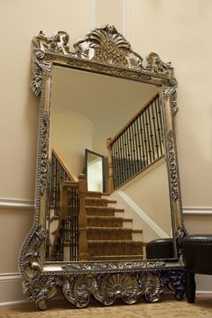 Wall Mirror With Shelf Built Ins large wall mirror kitchen. Mirror Wall Collage, Wall Mirrors Entryway, White Wall Mirrors, Lighted Wall Mirror, Rustic Wall Mirrors, Contemporary Wall Mirrors, Ornate Mirror, Floor Mirrors, Mirror Bedroom