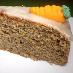 Hefeteig kuchen mit ei