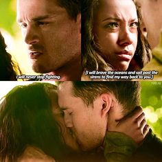 [8x02] — bonenzo ❤️ q: what was your favourite scene/part from the new episode 8x02?