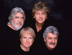 If you like the Moody Blues...Check out the full article on New York Times... CLICK BELOW.