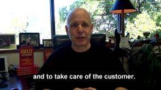 Customer Service Tool #15: Adopt a Customer First Mindset