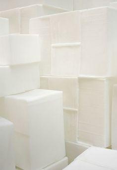 Whiteread (bis)
