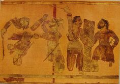 Facial reconstruction of Xiongnu (Huns) Turkic Languages, Semitic Languages, Eurasian Steppe, Horse Meat, Blue Green Eyes, Indian Language, Sumerian, Asian History, Ulsan