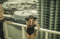 reserved ss 2013