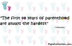 That's true ! Baby Care Tips, Parenting, Sayings, Lyrics, Childcare, Word Of Wisdom, Raising Kids, Parents, Quotations