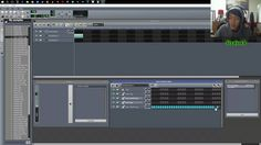 LMMS is a Music making software made by Linux, Hence the name Linux Multi-Media Software. And this Tutorial will help you get started into making your own Mu...