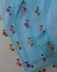 Nusret Hotels – Just another WordPress site Hand Embroidery Videos, Crewel Embroidery, Simple Eyeshadow Tutorial, Long Sleeve Short Dress, Simple Eye Makeup, Needle Lace, Baby Knitting Patterns, Bridal Makeup, Diy And Crafts