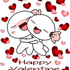 Happy Valentine Day com