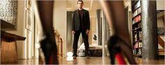 Fading Gigolo(Kiralık Aşık) Filminin Fragmanı-İçeriği-Oyuncu Kadrosu için tıklayın