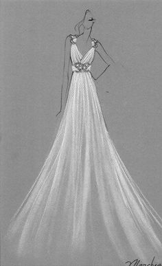 Google Image Result for http://www.bridalguide.com/sites/default/files/blog-images/bridal-buzz/marchesa-sketch.jpg: