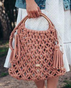 Clothesline Potpourri Holders Vanna Crochet Pattern Leaflet NEW 3 Designs