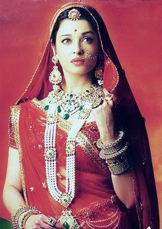 #aishwarya