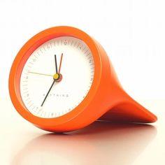 Anything Alarm Clock, Modern Alarm Clock & Anything Alarm Clocks | YLiving