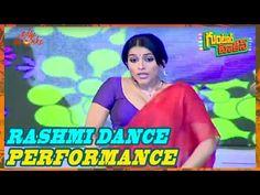 Jolting Dance by Rashmi Gautam at Guntur Talkies Audio Release Function   toofandaily.com Latest Telugu News Updates
