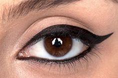 Most recent Trend Glamorous Search Eyes Kajal Suggestions | Other Ideas