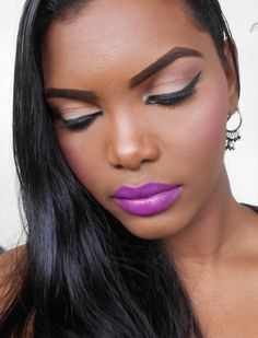 mac heroineI think this may be discontinued if so check out this video below for dupeshttp://youtu.be/SZrGUMPuu1k