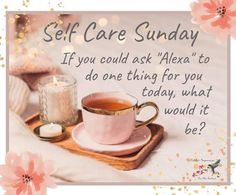 Weekday Quotes, Sunday Quotes, Body Shop At Home, The Body Shop, Treat Quotes, Interactive Facebook Posts, Fb Games, Nail Room, Mary Kay Cosmetics