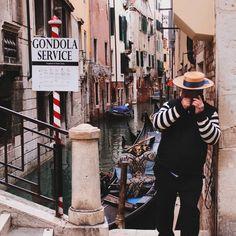 """Mi piace"": 82, commenti: 0 - 𝓵𝓾𝓲𝓼𝓪 (@luise__a) su Instagram: "". . . . . #venice #veniceitaly #veneziagram #veniceitaly🇮🇹 #venezia🇮🇹 #veneziaphoto #veneziaph…"" Venice Italy, Instagram"