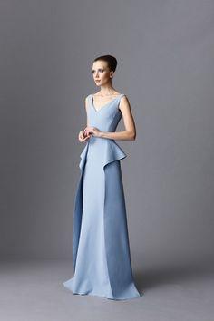 Resy Gown | Chiara Boni La Petite Robe