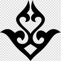 Embroidery Works, Crewel Embroidery, Damask Stencil, Stencils, American Quilt, Black Gold Jewelry, Celtic Designs, Leather Projects, Pattern Drawing