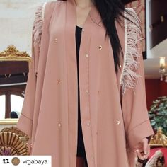 #Repost @vrgabaya with @repostapp  SUBHAN ABAYAS share it more then 1700 Abayas Designs. Follow   @SubhanAbayas @SubhanAbayas @SubhanAbayas  #SubhanAbayas #abaya #beauty #muslim #fashion #muslimfashion #picoftheday #happy #girl #blog #love #pic #lookoftheday #hijab #instagood #ootd #uae #womensfashion #style #beautiful #selfie #followme  Dubai Top Abayas Designs Feeds. #dubai #mydubai #fashionista #burjkhalifa #dubaifashion #دبي  Like Comment &  Repost Tag friends in the comment.