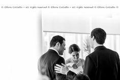 Attimi rubati  Foto matrimonio 2013