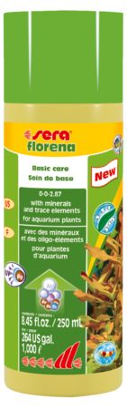 New product listed on our store! sera Florena 250ml Check it out here! http://www.freshnmarine.com/products/sera-florena-250ml?utm_campaign=social_autopilot&utm_source=pin&utm_medium=pin