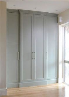 Pax Wardrobe White Flisberget Light Beige Pinterest