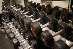 Namáhate svoje svaly na maximum? Prečítajte si o účinkoch HMB, možno práve vám tento doplnok sadne najviac. http://www.namaximum.sk/clanky-a-oznamy/clanky/nezname-hmb-objasnime-vam-jeho-ucinky/