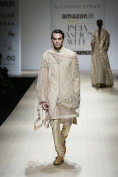 men+fashion