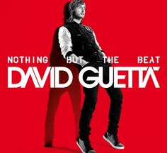 David-Guetta-Nothing-But-The-Beat-Official-Album-Cover