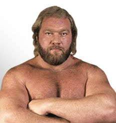 Image from http://www.wwe.com/f/styles/superstar_bio/public/talent/bio/2012/02/big_john_studd_bio.png.