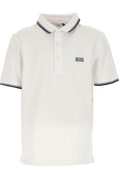 Kidswear Hugo Boss, Style code: j25p17-10b- Burberry Men, Gucci Men, Tom Ford Men, Hugo Boss Man, Calvin Klein Men, Audemars Piguet, Suits You, Fashion Details, Menswear